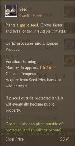Garlic Seed Txt.jpg