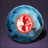 Icon item 0807.png