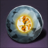 Icon item 0763.png