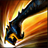 Icon skill battle pet04.png