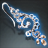 Icon item earring 0011.png