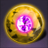 Icon item 0796.png