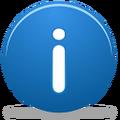 Emblem-information.png