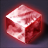 Icon item 0979.png