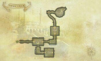 Sewermapkr2.jpg