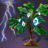 Icon item 1006.png