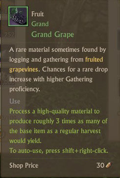Grand Grape Txt.jpg