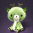 Icon item 1037.png