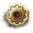 Icon interaction35 o.png