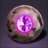 Icon item 0736.png