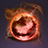 Icon item 1785.png