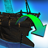Icon skill vehicle01.png