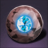 Icon item 0735.png