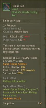 Novice's Sturdy Fishing Rod Desc.png