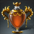 Icon item 0981.png