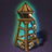 Icon item 1982.png