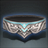 Icon item belt cloth 0011.png
