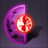 Icon item 0767.png