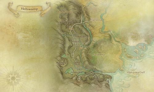 Hellswamp.png