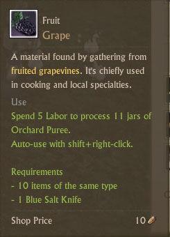 Grape Txt.jpg