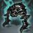 Icon item 1855.png