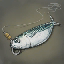 New Fishing.png
