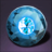 Icon item 0810.png