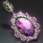 Icon item earring 0015.png