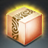 Icon item 1827.png