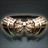 Icon item belt metal 0012.png