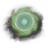Icon interaction29 c.png