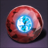 Icon item 0780.png