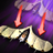 Icon skill glider09.png