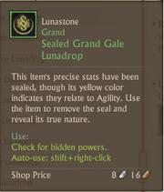 Grand Gale Drop.png
