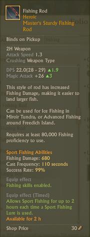 Master's Sturdy Fishing Rod Desc.png
