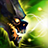 Icon skill battle pet05.png
