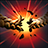 Icon skill vehicle05.png