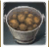 Chum Bucket icon.png