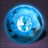 Icon item 0815.png