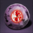 Icon item 0772.png