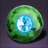 Icon item 0800.png