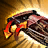 Icon skill ride12.png