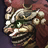 Icon item 1504.png