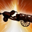 Icon skill cart05.png