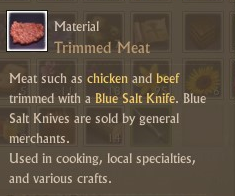 Trimmedmeat1.png