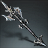 Icon item spear 2h 0065.png