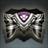 Icon item belt metal 0014.png