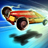 Icon skill ride04.png