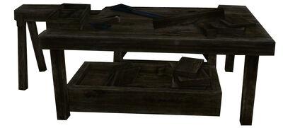 Woodworking station.jpg