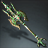 Icon item spear 1h 0080.png